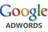 Τι μπορεί να προσφέρει μία διαφημιστική καμπάνια μέσω AdWords στην επιχείρησή μου;