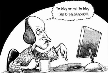 3 Λόγοι για τους Oποίους Πρέπει η Ιστοσελίδα σας να Έχει Blog