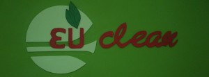 Εύ clean
