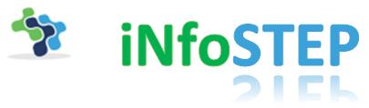 INFOSTEP – Η Λύση στη Μηχανογράφηση της επιχείρησης σας!