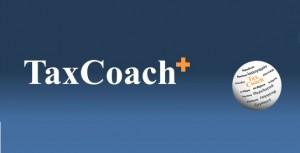 taxcoach-logo