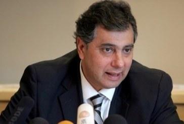 Τοποθέτηση του Προέδρου ΕΣΕΕ & ΕΒΕΠ κ. Βασίλη Κορκίδη «Μικρομεσαία Επιχειρηματικότητα στην Ελλάδα – Παρόν και Προοπτικές»