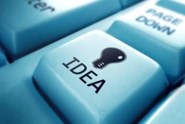 Έξι βήματα για μια κερδοφόρα επιχειρηματική ιδέα
