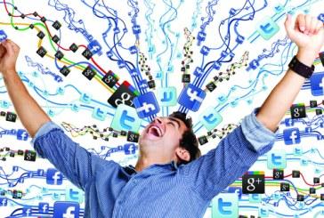 Αύξηση πελατολογίου με Λύσεις online προώθησης