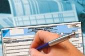 Τα της Φορολογίας Εισοδήματος, υποχρεώσεις, προθεσμίες, σημεία προσοχής