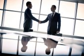 Six Surprising Negotiation Tactics