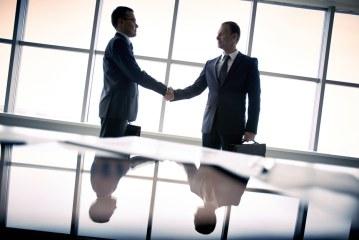 Six Surprising Negotiation Tactics