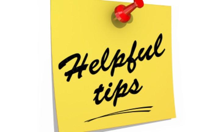 Οι 5 καλύτερες συμβουλές για Πωλήσεις