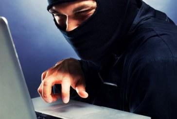 Προσοχή στις απάτες στα Social Media
