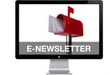Η «Δύναμη» του Newsletter σας. Πρέπει και Δεν Πρέπει