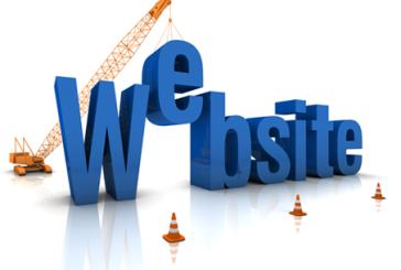 Ανανέωση website – Θέλει το site σας φρεσκάρισμα;
