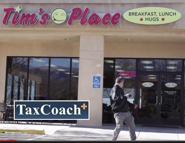 Το πλέον χαρούμενο εστιατόριο στον κόσμο