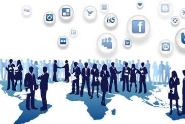 Social Media Marketing – 5 επιτυχημένα παραδείγματα