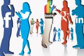 4 βήματα για επιτυχημένη παρουσία στα social media