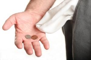 Νέα υψηλά στα ληξιπρόθεσμα χρέη προς το Δημόσιο τον Ιούνιο
