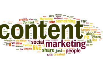 Τι ακριβώς είναι το Content Marketing και πως μπορεί να αυξήσει τους πελάτες σας;