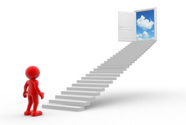 Επτά συμβουλές από τον «γκουρού» της επαγγελματικής επιτυχίας για δύσκολους καιρούς