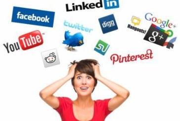 Πως να Νικήσεις τον Θόρυβο στα Social Media