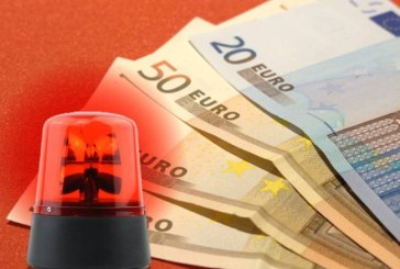 Η ΕΣΕΕ και οι Κοινωνικοί Εταίροι επιλύουν τους γρίφους του εξωδικαστικού μηχανισμού για τα κόκκινα δάνεια