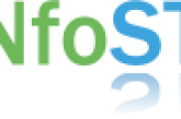 iNfoSTEP – ΛΥΣΗ στη Μηχανογράφηση