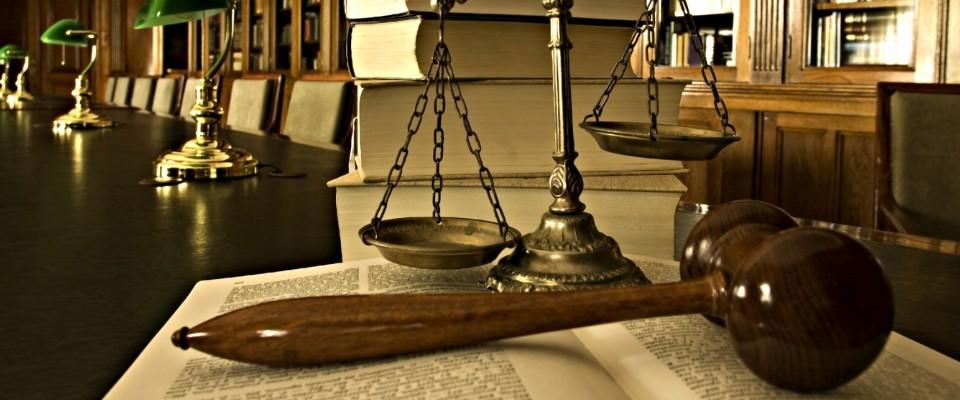 Αλήθειες και ψέματα για το ασφαλιστικό των δικηγόρων – Μια απάντηση στον Υφυπουργό Εργασίας