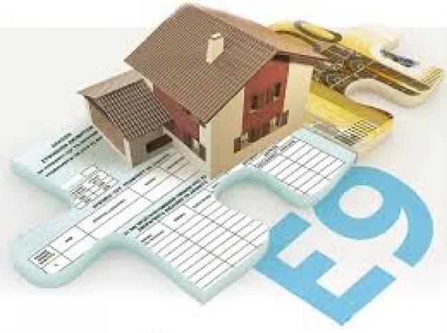 Υπ.Οικ.: Παράταση προθεσμίαςγια Ε9 και σημαντική Σημείωση για Φορολογικές Δηλώσεις