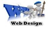 Προτάσεις do and don't στο σχεδιασμό ιστοσελίδων