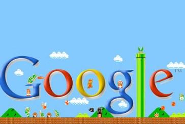 Οκτώ τρικ που κάνουν την αναζήτηση σας στο Google παιχνιδάκι
