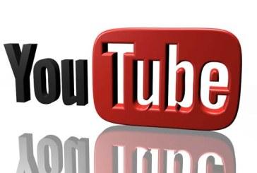 Πιο διαδεδομένο social network στην Ελλάδα το YouTube, λιγότερο δημοφιλές το Twitter