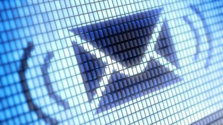 Προσοχή στα μηνύματα (e-mails) για άμεση και εύκολη χορήγηση δανείων