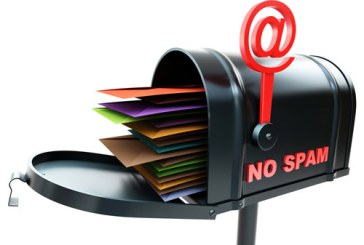 Έξυπνα τρικ Email Marketing για μικρές επιχειρήσεις