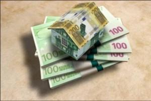 «Φοροκλοπή» για εκατομμύρια ιδιοκτήτες ακινήτων