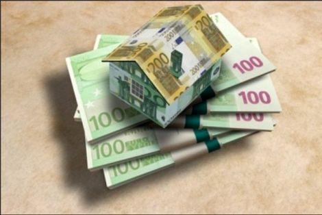 «Φοροκλοπή» για εκατομμύρια ιδιοκτήτες ακινήτων λόγω υπολογισμού με πλασματικές αντικειμενικές αξίες