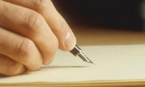 Ανοιχτή επιστολή προς την κυβέρνηση