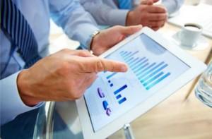 Εξωστρέφεια – Ανταγωνιστικότητα των Επιχειρήσεων