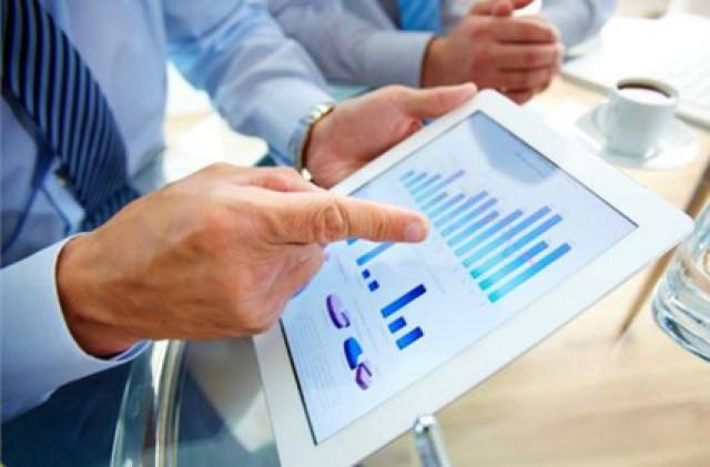 Παράταση του προγράμματος «Εξωστρέφεια – Ανταγωνιστικότητα των Επιχειρήσεων» έως 30-11-2014