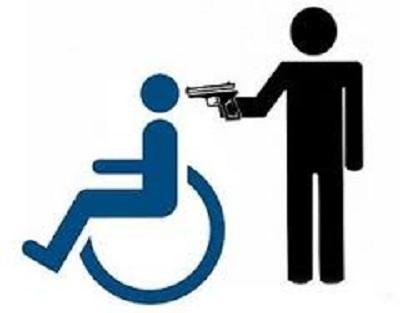 Σε οικονομική απόγνωση τα άτομα με αναπηρία και οι οικογένειές τους λόγω ΕΝΦΙΑ
