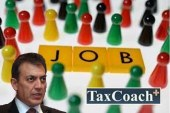 Διαπιστώσεις από το 1ο Κυβερνητικό Συμβούλιο για την Απασχόληση