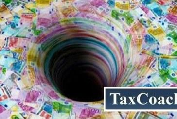 Ξεπέρασαν και τα €70 δισ., τα ληξιπρόθεσμα χρέη προ το Δημόσιο τον Σεπτέμβριο