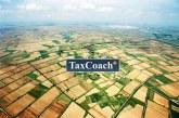 Σταύρος Αραχωβίτης: Έχουμε ήδη ξεκινήσει την προσπάθεια για τη μείωση του κόστους παραγωγής στο χωράφι