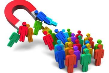 Αξιοποιώντας τα σύγχρονα εργαλεία προσλήψεων