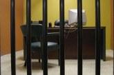 Τελικά που είναι καλύτερα… στη δουλειά ή στη φυλακή ;;;