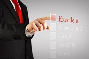 Εξυπηρέτηση πελατών: Τι οφείλει να πράξει κάθε επιχείρηση