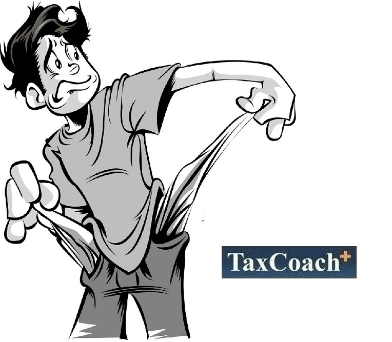 Πως θα βάλουν το χέρι στην τσέπη οι φορολογούμενοι για τις πληρωμές της Εφορίας