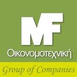 M.F. Group Οικονομοτεχνική Seminars Α.Ε.