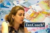 Διαδικασία Απαλλαγής από ΦΠΑ εμπορευμάτων που…