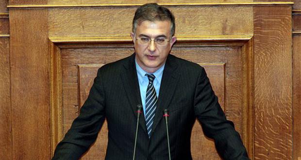 Γ. Μαυραγάνης: Αποσαφήνιση πλαισίου φορολόγησης παροχών σε είδος – Νέες Διευκρινίσεις του υπουργείου
