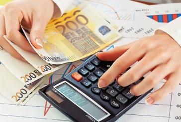 Ρύθμιση οφειλών προς Φορολογική Διοίκηση – Οδηγίες