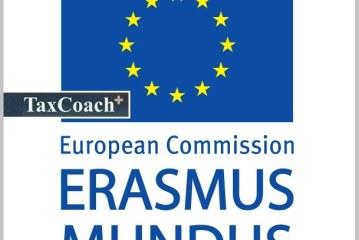 Erasmus Mundus: Ευκαιρίες Υποτροφιών, 120 Μεταπτυχιακά και 29 Διδακτορικά