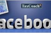 Γιατί το facebook μπλοκάρει χρήστες και τους ζητάει ταυτότητα